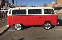 1974 Volkswagen Vans for sale 101419898