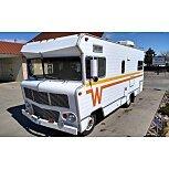 1974 Winnebago Brave for sale 300331394