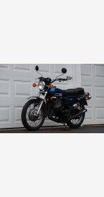 1974 Yamaha RD250 for sale 200925465