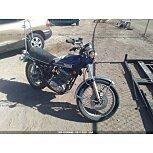1974 Yamaha TX500 for sale 201087987
