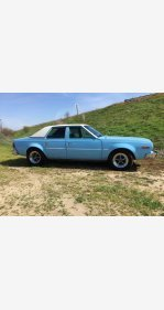 1975 AMC Hornet for sale 101006760