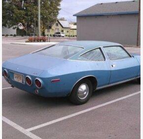 1975 AMC Matador for sale 100980989