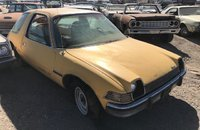 1975 AMC Pacer for sale 100989442