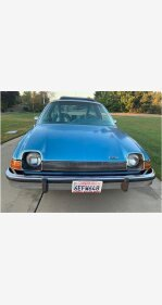 1975 AMC Pacer for sale 101297927