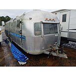 1975 Airstream Excella for sale 300281003