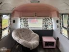 1975 Airstream Excella for sale 300312573
