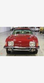 1975 Avanti II for sale 101072090