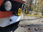 1975 BMW 2002 for sale 101406447