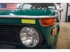1975 BMW 2002 for sale 101622575