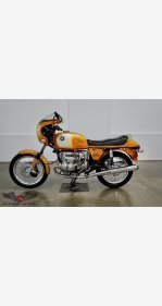 1975 BMW R90/S for sale 201052049