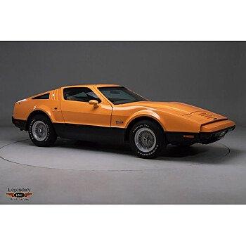 1975 Bricklin SV-1 for sale 101215372