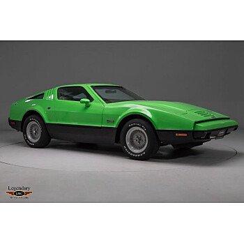 1975 Bricklin SV-1 for sale 101215373
