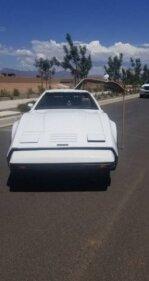 1975 Bricklin SV-1 for sale 101233639