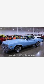 1975 Buick Century for sale 101195852