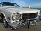 1975 Buick Century for sale 101298702