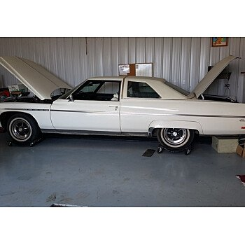 1975 Buick Electra for sale 101026501