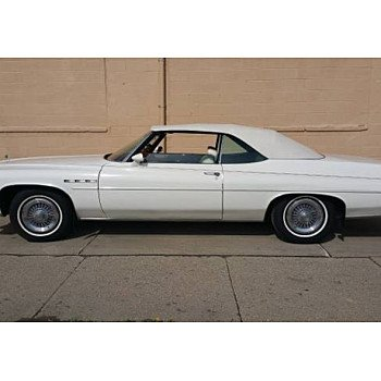 1975 Buick Le Sabre for sale 101022288