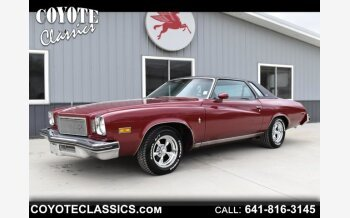 1975 Buick Regal for sale 101405684