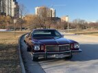 1975 Buick Regal for sale 101547482