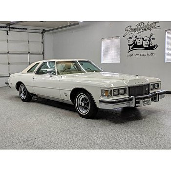 1975 Buick Riviera for sale 101104606