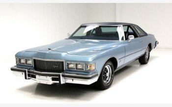 1975 Buick Riviera for sale 101160317