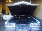 1975 Cadillac Eldorado for sale 100754442