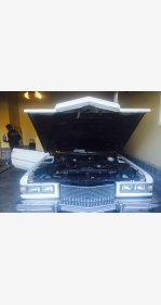 1975 Cadillac Eldorado for sale 100754442