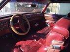 1975 Cadillac Eldorado for sale 100875981