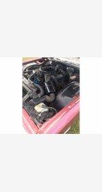 1975 Cadillac Eldorado Coupe for sale 101372968