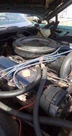 1975 Cadillac Eldorado Convertible for sale 101392871