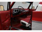 1975 Chevrolet Blazer for sale 101533457