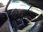1975 Chevrolet Camaro for sale 101092413