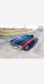 1975 Chevrolet Camaro RS for sale 101421543