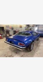 1975 Chevrolet Camaro for sale 101452391