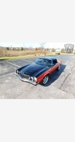 1975 Chevrolet Camaro RS for sale 101462333