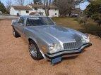 1975 Chevrolet Camaro for sale 101491011