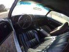 1975 Chevrolet Camaro for sale 101586209