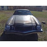 1975 Chevrolet Camaro for sale 101586622