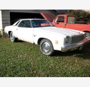 1975 Chevrolet Chevelle for sale 100833592