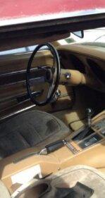 1975 Chevrolet Corvette for sale 100916955