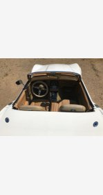 1975 Chevrolet Corvette for sale 100951186