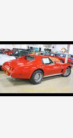 1975 Chevrolet Corvette for sale 101011772