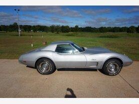 1975 Chevrolet Corvette for sale 101042605