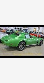 1975 Chevrolet Corvette for sale 101066902