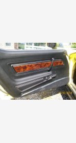 1975 Chevrolet Corvette for sale 101109857