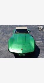 1975 Chevrolet Corvette for sale 101144070