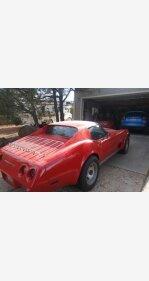 1975 Chevrolet Corvette for sale 101154031