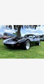 1975 Chevrolet Corvette for sale 101187109