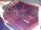 1975 Chevrolet Corvette Convertible for sale 101190176