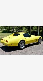 1975 Chevrolet Corvette Coupe for sale 101197102